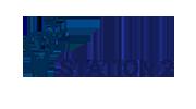 Station 2 Logo